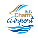 B&B Charm AirPort